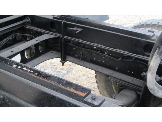 「その他」「レンジャー」「トラック」「長崎県」の中古車31