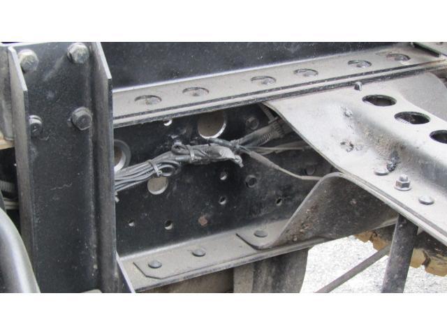 「その他」「レンジャー」「トラック」「長崎県」の中古車32