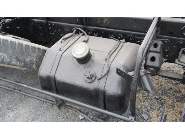 「その他」「レンジャー」「トラック」「長崎県」の中古車44