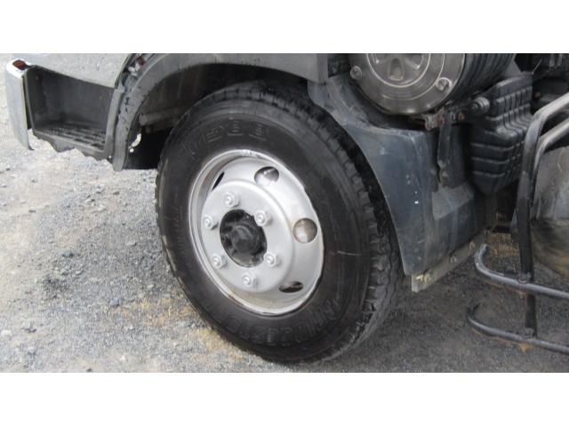 「その他」「レンジャー」「トラック」「長崎県」の中古車50