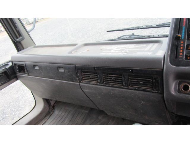 「その他」「レンジャー」「トラック」「長崎県」の中古車56