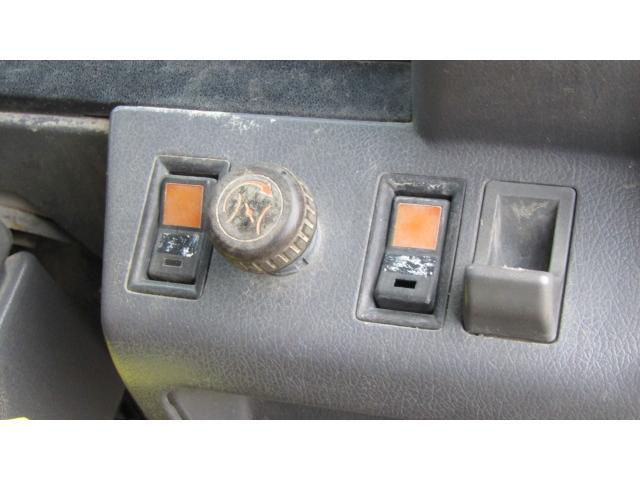 「その他」「レンジャー」「トラック」「長崎県」の中古車63