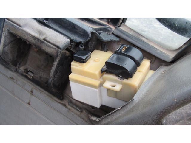 「その他」「レンジャー」「トラック」「長崎県」の中古車64