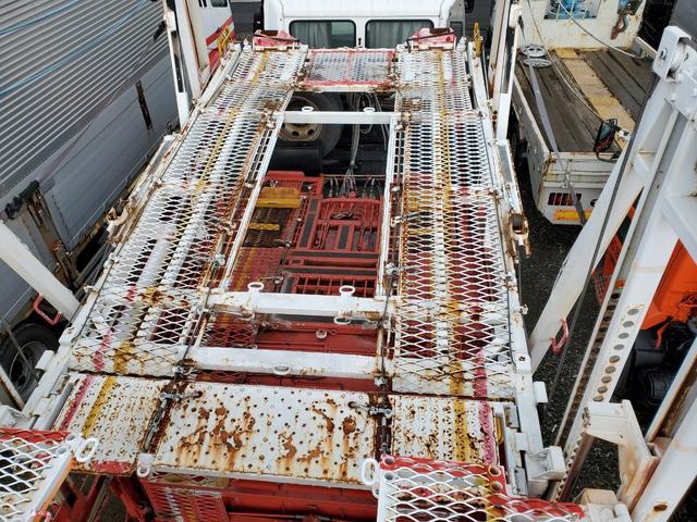 「その他」「プロフィア」「トラック」「長崎県」の中古車13