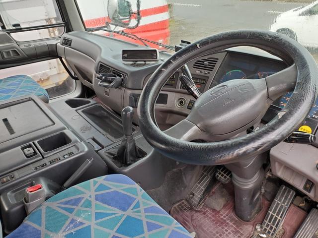 「その他」「プロフィア」「トラック」「長崎県」の中古車15