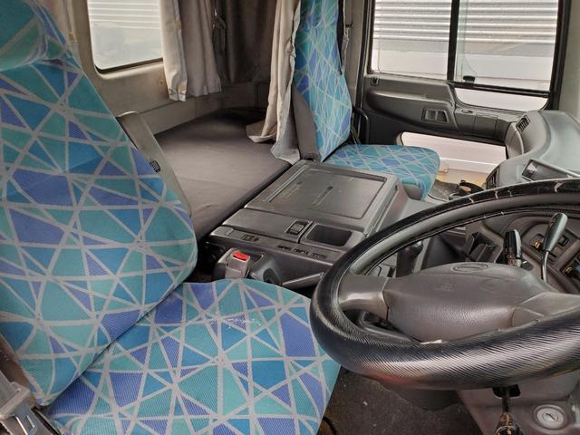 「その他」「プロフィア」「トラック」「長崎県」の中古車16