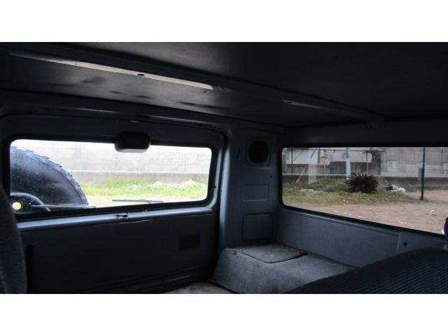 「トヨタ」「メガクルーザー」「SUV・クロカン」「長崎県」の中古車23