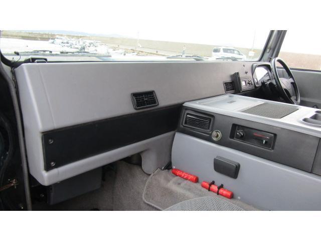 「トヨタ」「メガクルーザー」「SUV・クロカン」「長崎県」の中古車29