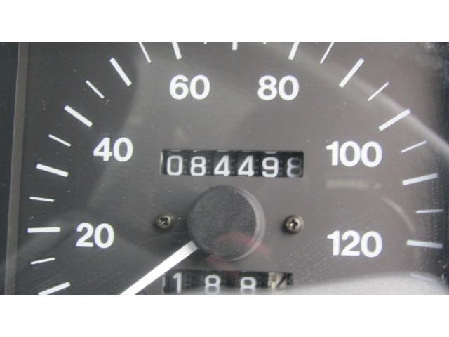 「トヨタ」「メガクルーザー」「SUV・クロカン」「長崎県」の中古車31