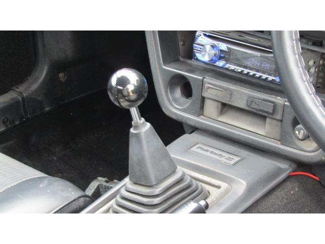「日産」「フェアレディZ」「クーペ」「長崎県」の中古車38