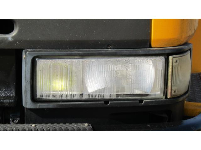 「その他」「いすゞ」「その他」「長崎県」の中古車58