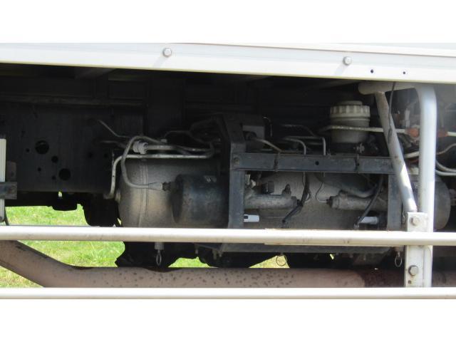 「その他」「フォワード」「トラック」「長崎県」の中古車21