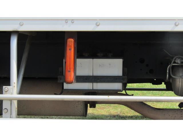 「その他」「フォワード」「トラック」「長崎県」の中古車22