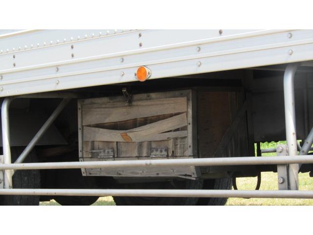 「その他」「フォワード」「トラック」「長崎県」の中古車24