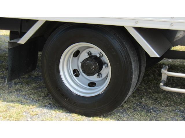 「その他」「フォワード」「トラック」「長崎県」の中古車25