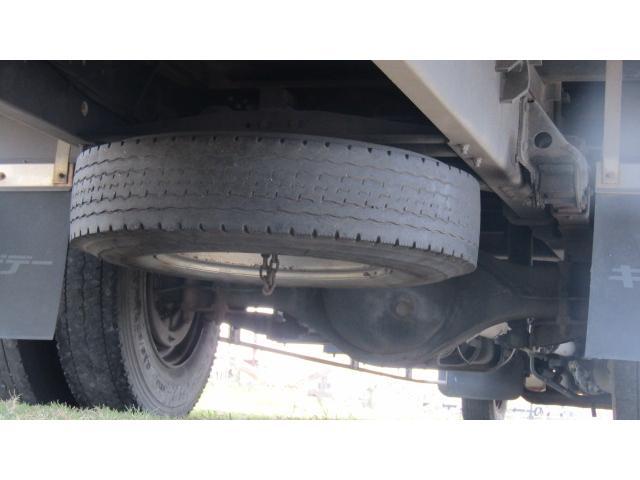 「その他」「フォワード」「トラック」「長崎県」の中古車28