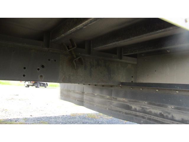 「その他」「フォワード」「トラック」「長崎県」の中古車39