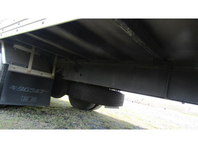 「その他」「フォワード」「トラック」「長崎県」の中古車40
