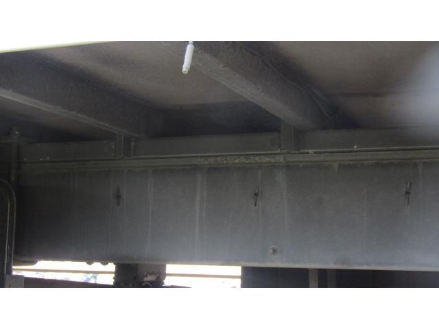 「その他」「フォワード」「トラック」「長崎県」の中古車42