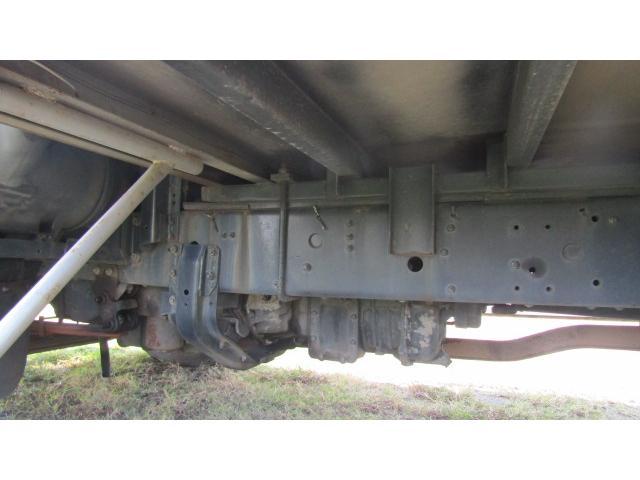 「その他」「フォワード」「トラック」「長崎県」の中古車44