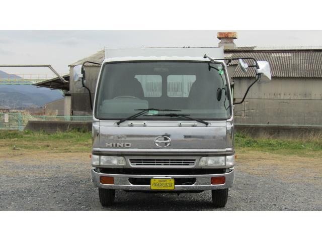 「その他」「レンジャー」「トラック」「長崎県」の中古車16