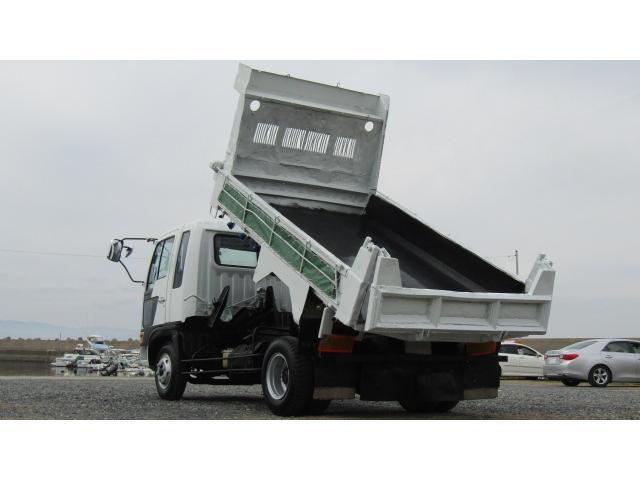 「その他」「レンジャー」「トラック」「長崎県」の中古車19