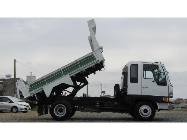 「その他」「レンジャー」「トラック」「長崎県」の中古車21