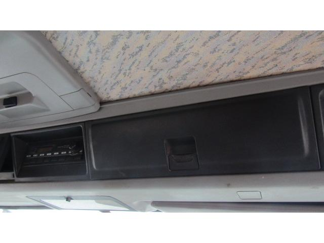 「その他」「レンジャー」「トラック」「長崎県」の中古車38