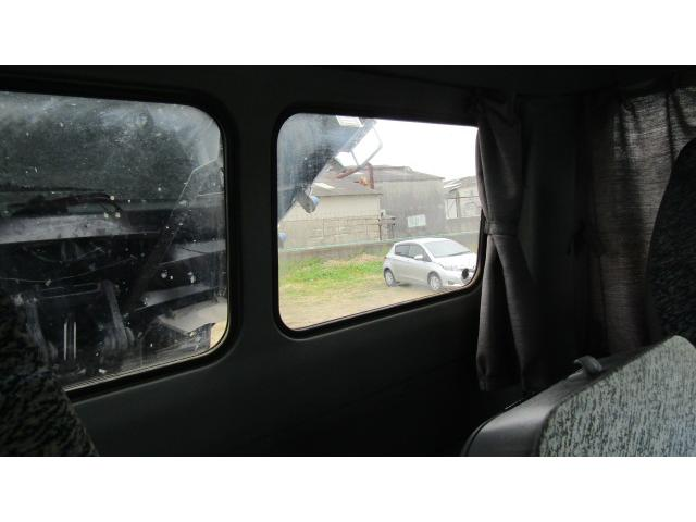 「その他」「レンジャー」「トラック」「長崎県」の中古車43