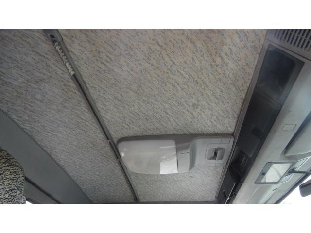 「その他」「レンジャー」「トラック」「長崎県」の中古車45