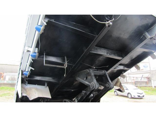 「その他」「レンジャー」「トラック」「長崎県」の中古車49