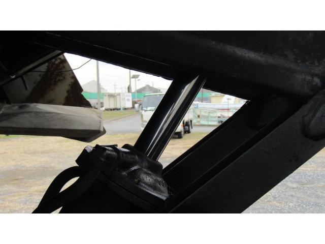 「その他」「レンジャー」「トラック」「長崎県」の中古車52