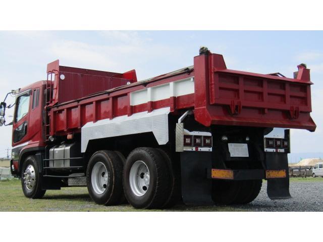 「その他」「スーパーグレート」「トラック」「長崎県」の中古車10