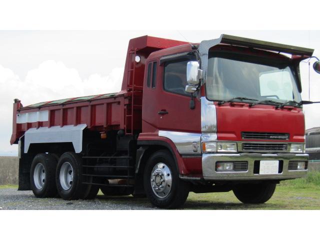 「その他」「スーパーグレート」「トラック」「長崎県」の中古車14