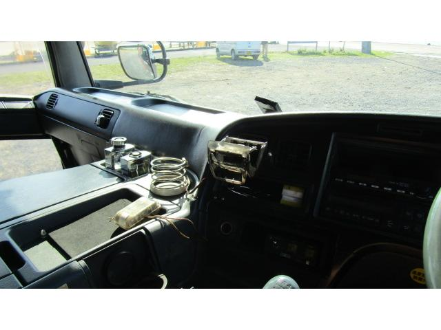 「その他」「スーパーグレート」「トラック」「長崎県」の中古車24