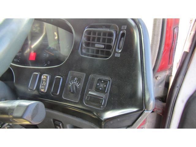 「その他」「スーパーグレート」「トラック」「長崎県」の中古車34