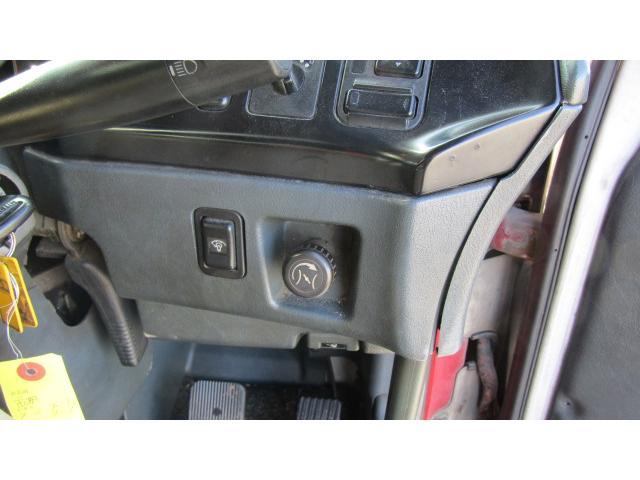 「その他」「スーパーグレート」「トラック」「長崎県」の中古車35
