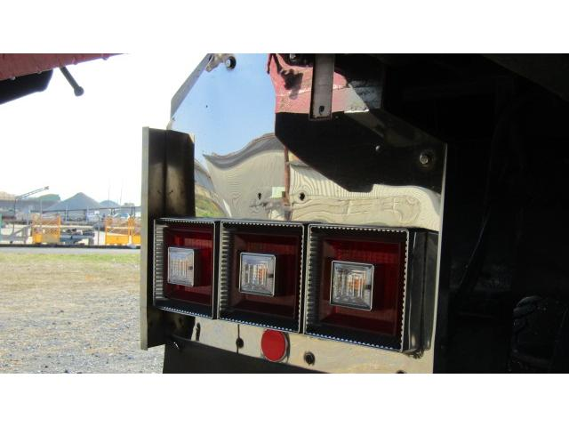 「その他」「スーパーグレート」「トラック」「長崎県」の中古車58