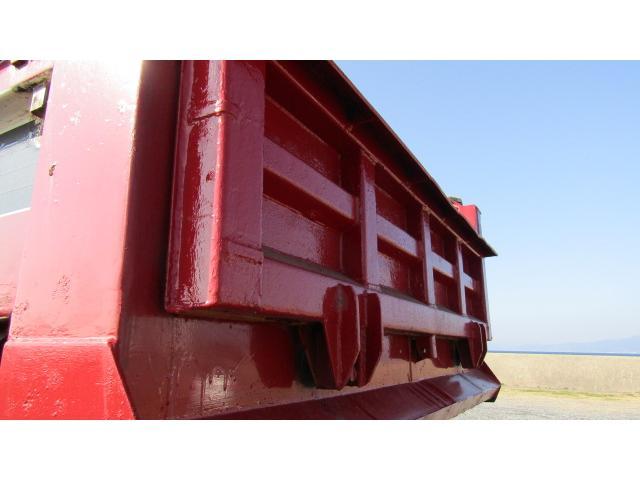 「その他」「スーパーグレート」「トラック」「長崎県」の中古車63