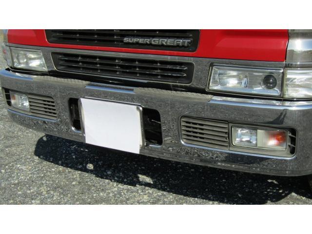 「その他」「スーパーグレート」「トラック」「長崎県」の中古車70