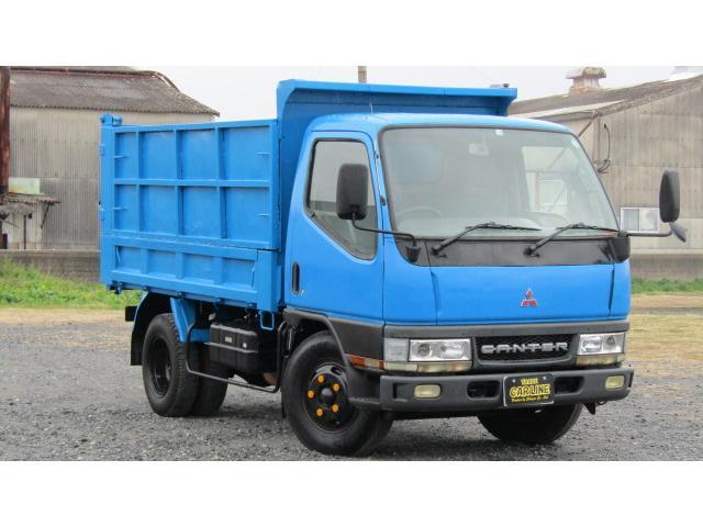「その他」「キャンター」「トラック」「長崎県」の中古車9