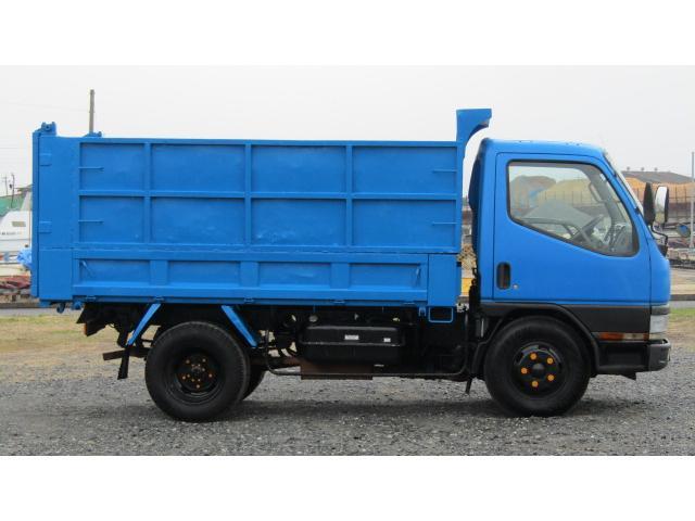 「その他」「キャンター」「トラック」「長崎県」の中古車11