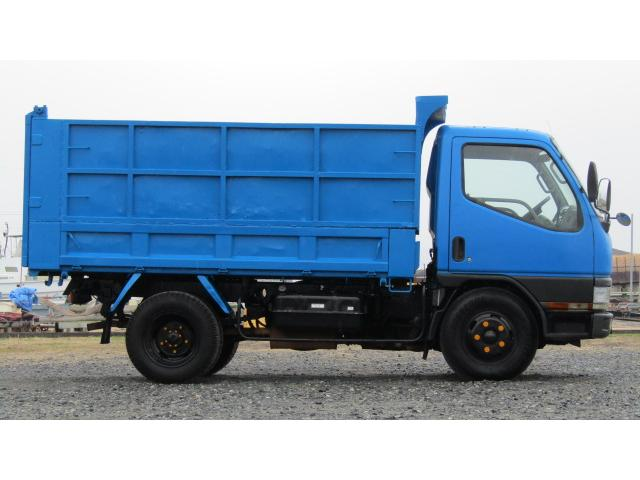 「その他」「キャンター」「トラック」「長崎県」の中古車12