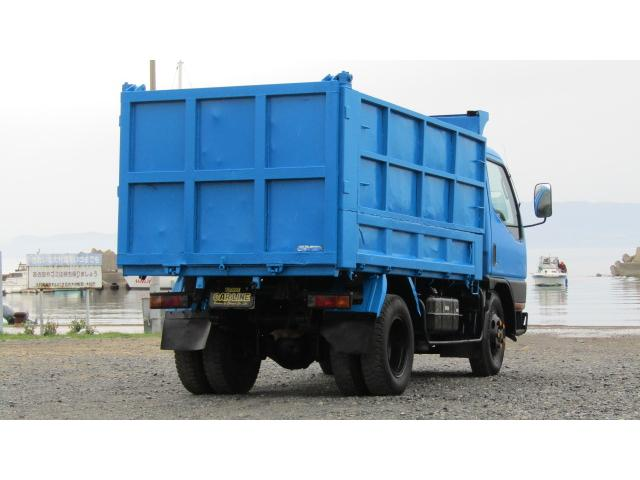 「その他」「キャンター」「トラック」「長崎県」の中古車14