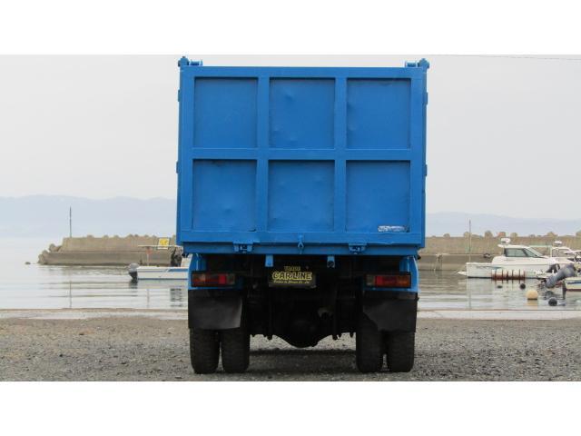 「その他」「キャンター」「トラック」「長崎県」の中古車16