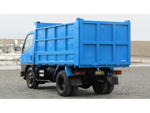 「その他」「キャンター」「トラック」「長崎県」の中古車17