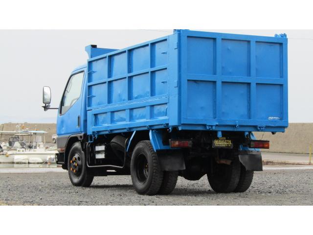 「その他」「キャンター」「トラック」「長崎県」の中古車18