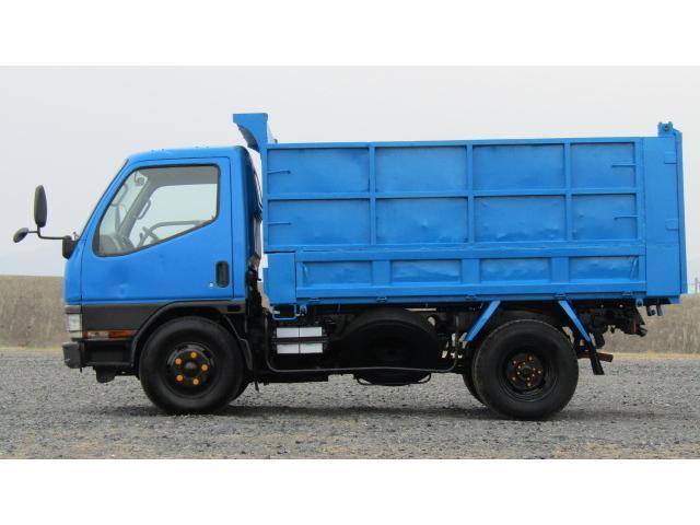 「その他」「キャンター」「トラック」「長崎県」の中古車21