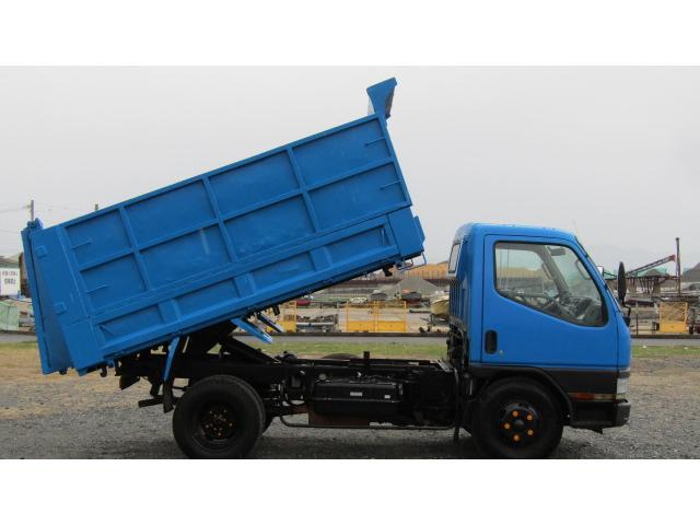 「その他」「キャンター」「トラック」「長崎県」の中古車29