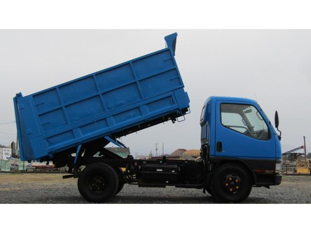 「その他」「キャンター」「トラック」「長崎県」の中古車30